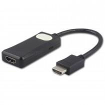 4k-2k HDMI Converter