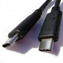USB 3.1 Type C to Type C Cable